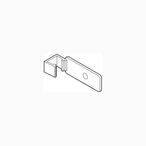 Wall Fastener (135), 20-pack